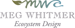 Meg Whitmer Landscape Architect LLC